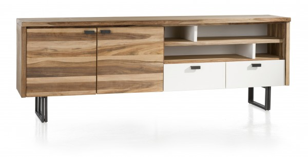 Vista Sideboard
