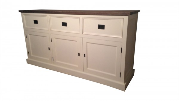 "Sideboard ""JOY"""
