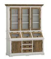 hochwertige m bel zu konkurspreisen hochwertige m bel g nstig online kaufen riegel interior. Black Bedroom Furniture Sets. Home Design Ideas