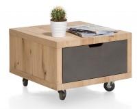 Hochwertige Möbel Zu Konkurspreisen Hochwertige Möbel Günstig