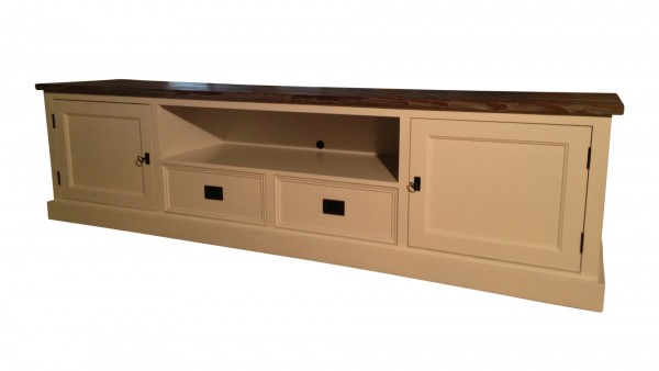 "TV Sideboard ""JOY"" L"