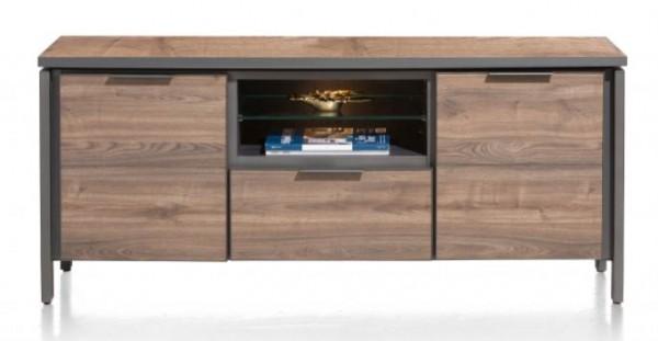 Madeira Lowboard | 140cm | 40722