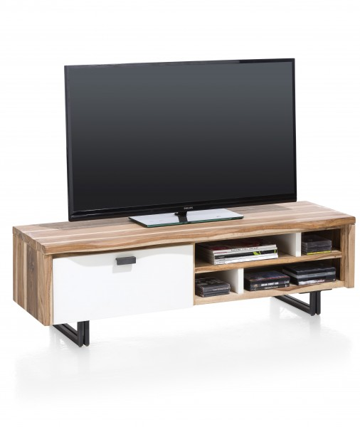Vista TV Board / Lowboard